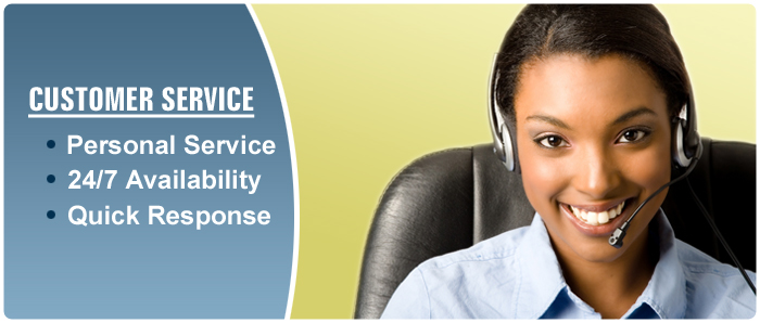 customerservice_banner2 copy - Copy