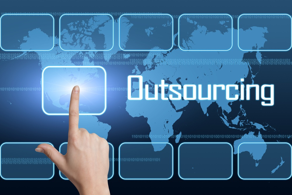 outsourcing-