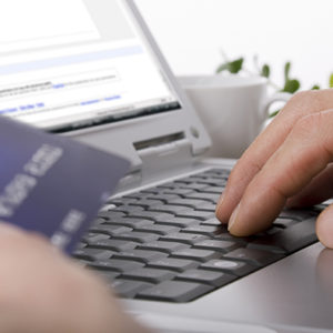 call centers for hire online merchant for processing call centers for hire customers