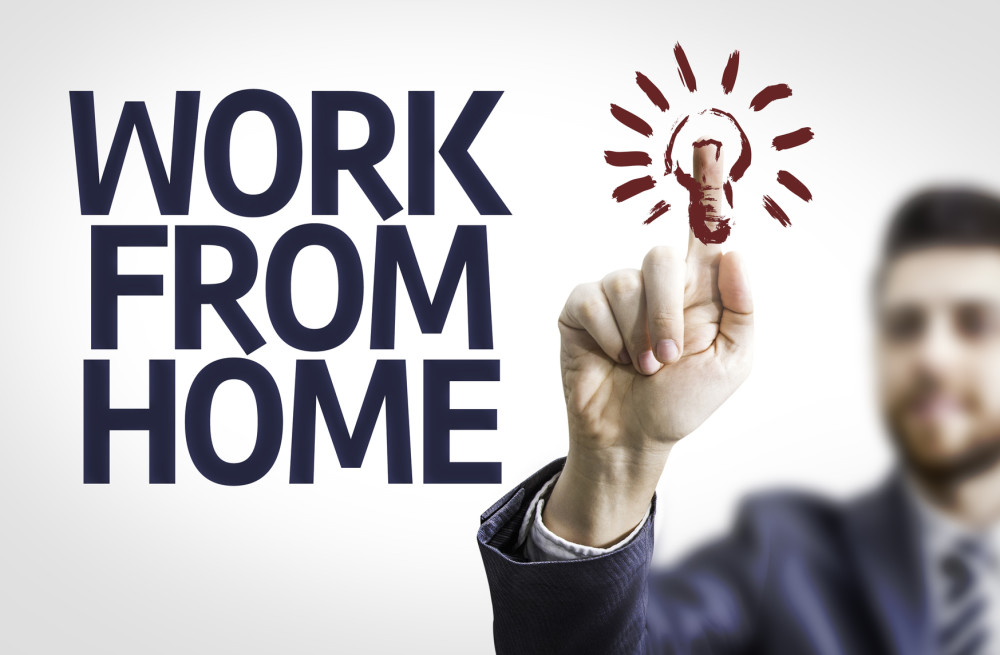 at t work from home call center work from home hire work from home agents work from 8069