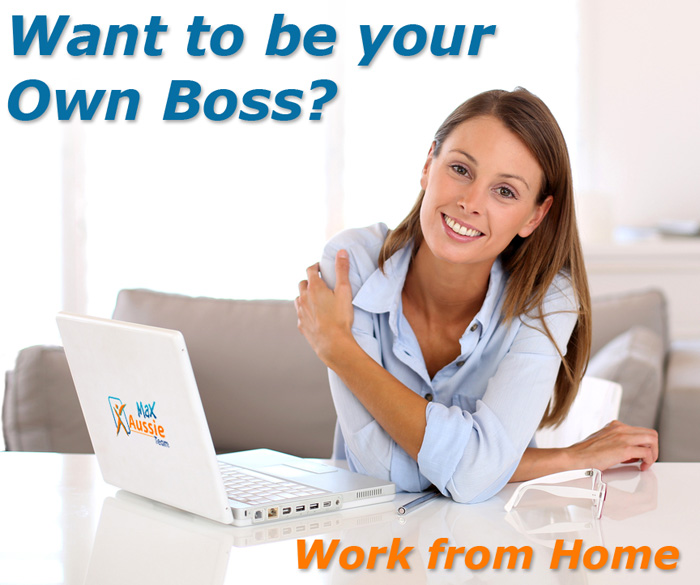 Work From Home Escrow Protected Call Centers Live