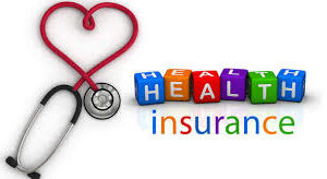 Health insurance live transfer leads
