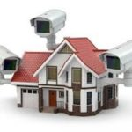 Level Up Home Security