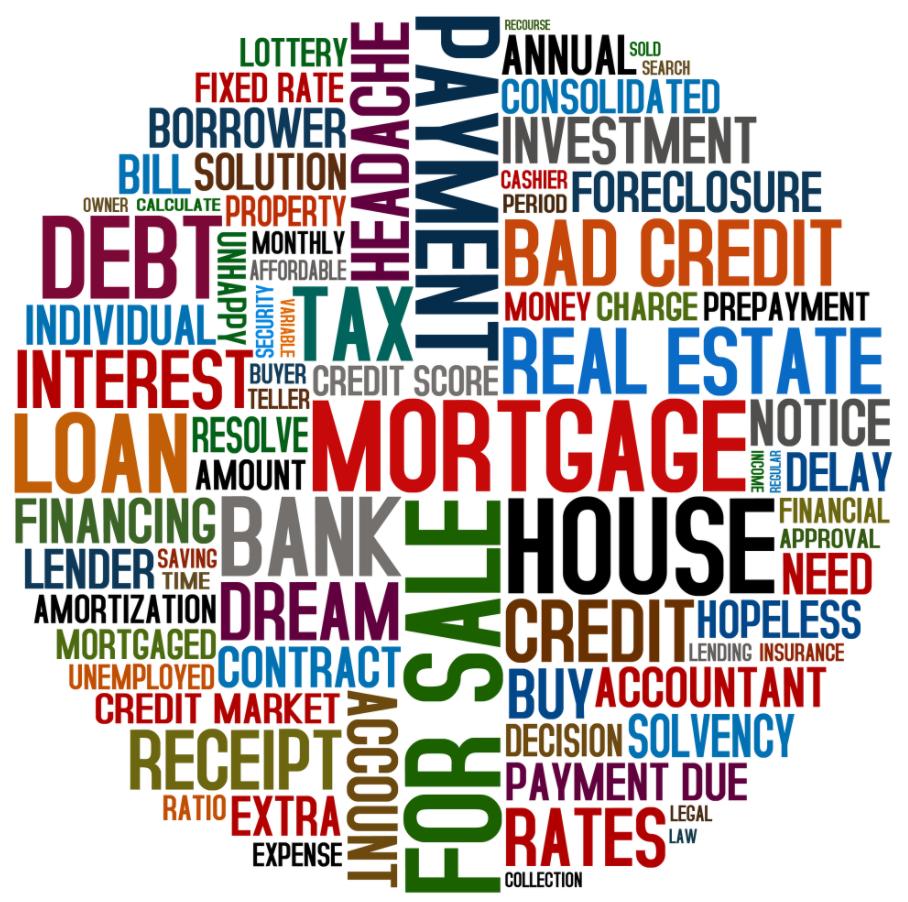 Emoney payday loans photo 9