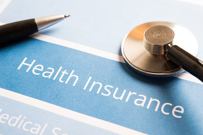 Health Insurance sales leads and live transfer leads