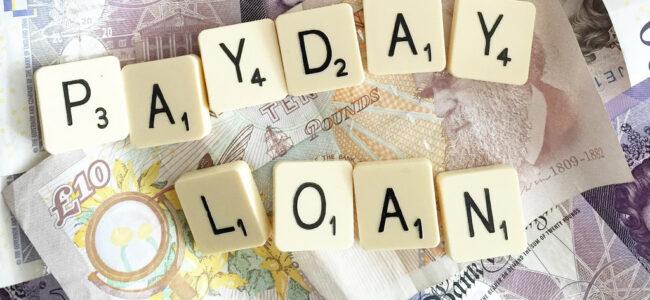 Cash advance franklin tn picture 2