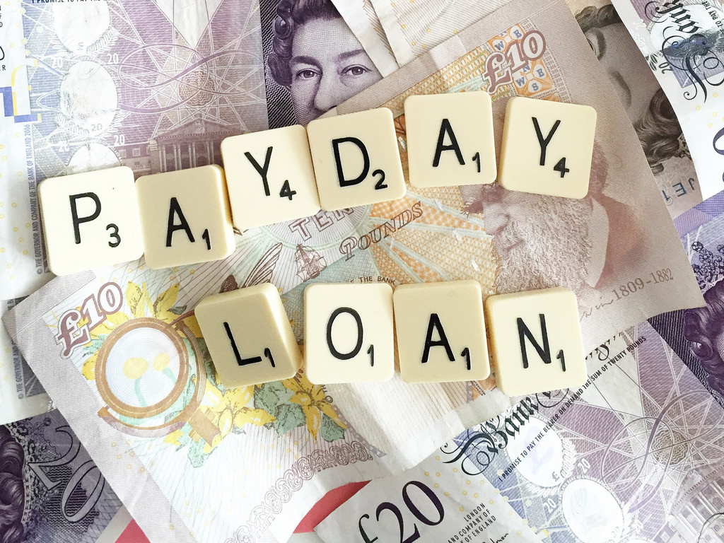 Payday loan 78223 picture 10