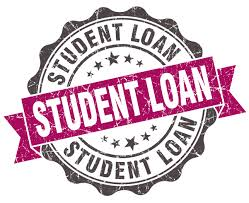 Student-Loan Live Transfer