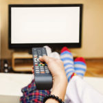 Dibox TV Inc