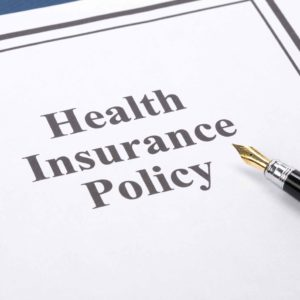 health-insurance-transfer