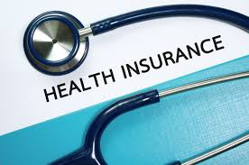 Health insurance Live-Transfer leads