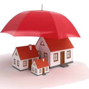 Home-Insurance-live-transfer-leads