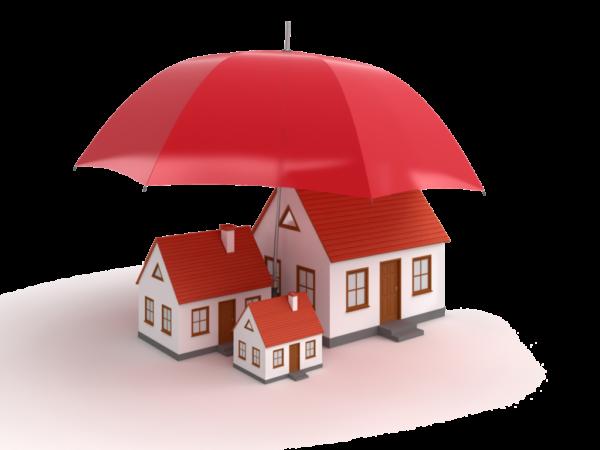 Home-Insurance-live-transfer-leads