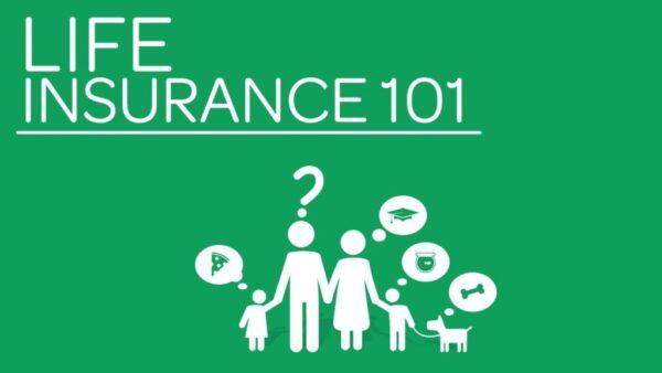 Life-Insurance-Live-Transfers