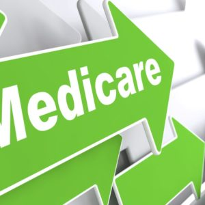 Medicare LIVE-TRANSFERS