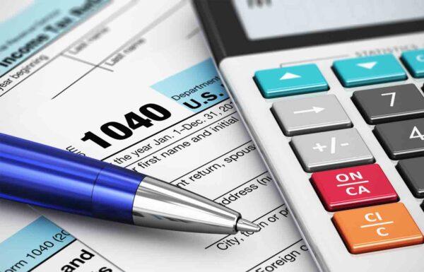 Tax-resolution-live-transfer