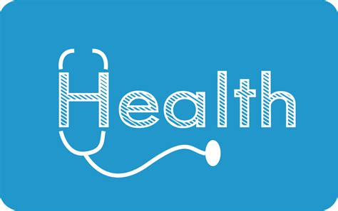 Health-leads-live-transfers