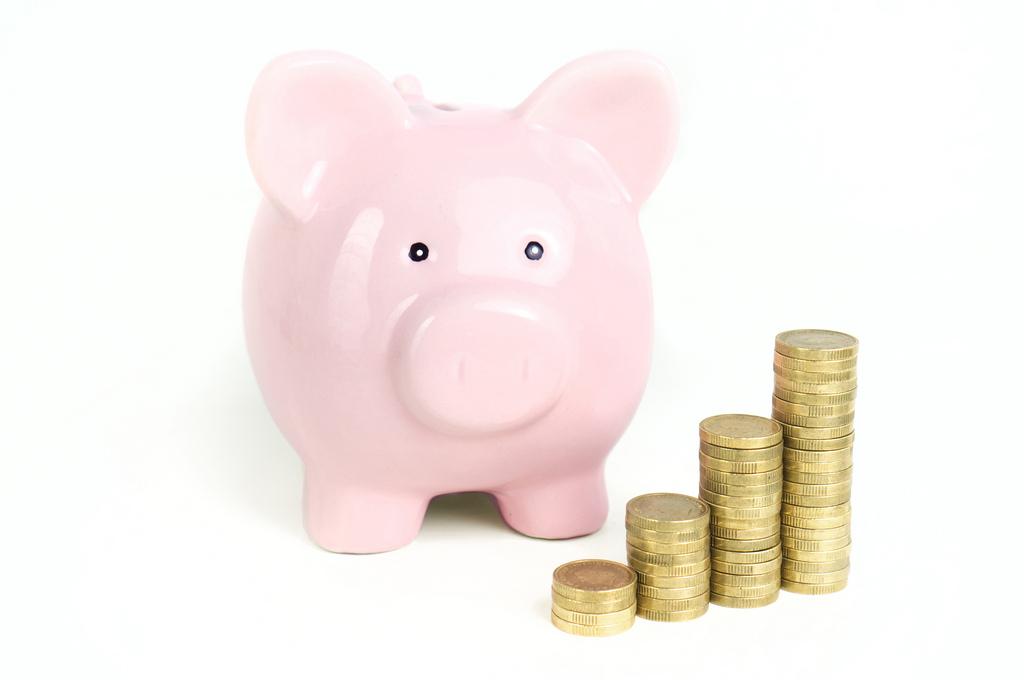 Cash advances in virginia beach image 5