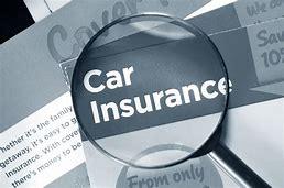 auto-insurance-leads