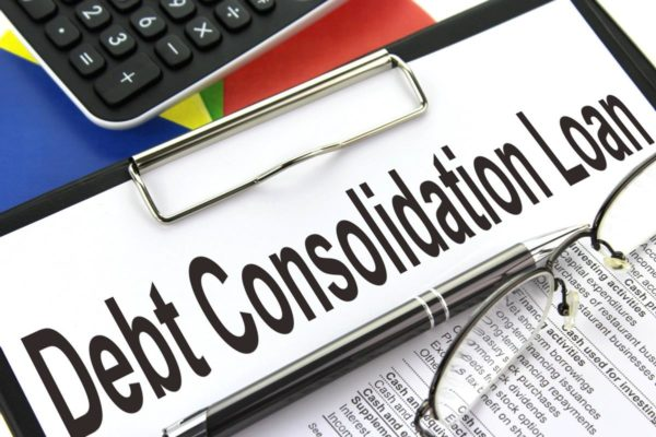 debt-consolidation-live-transfer-leads