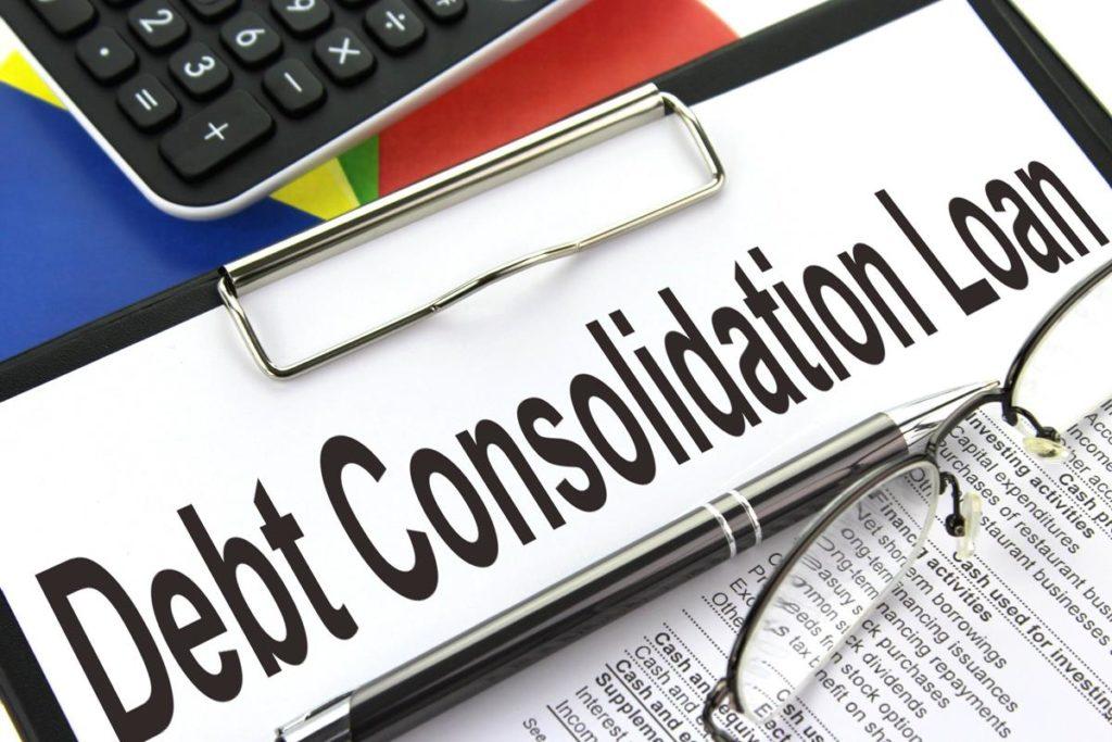 Payday loans conway arkansas image 2