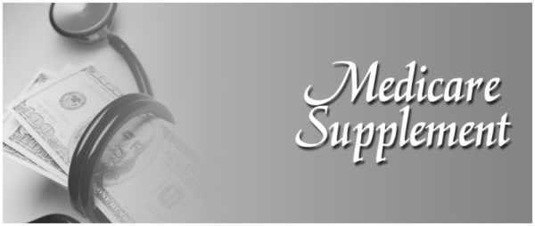 medicare_supplement-leads-live-transfers