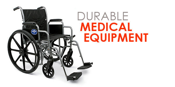 Durable-Medical-Equipment