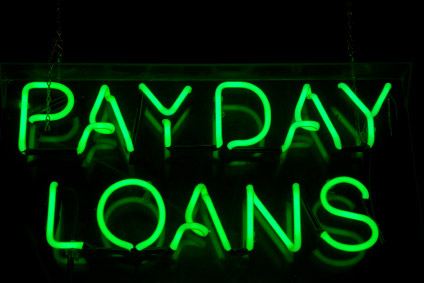 payday-loans-LEADS