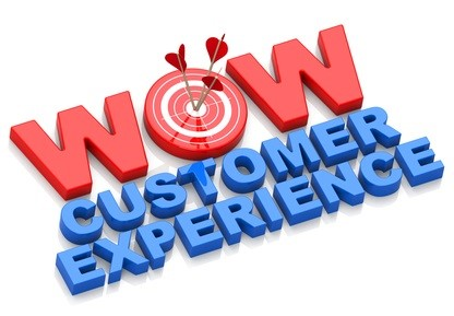 customer-experience-call centers