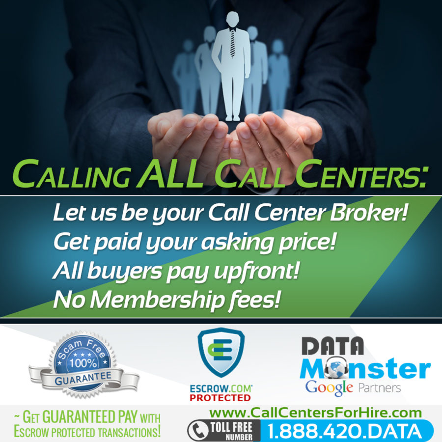 https://www.callcentersforhire.com/sell-live-transfers/