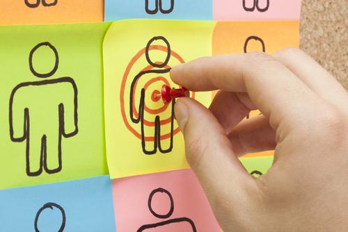 call center-marketing leads