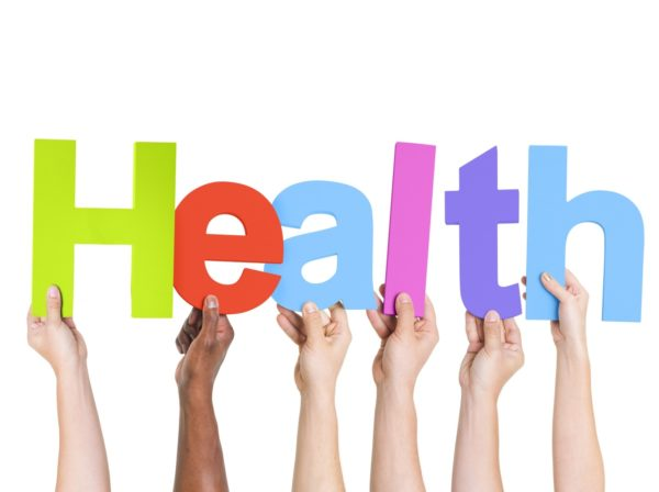 health ins leads