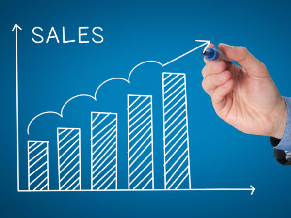 sales leads and call centers