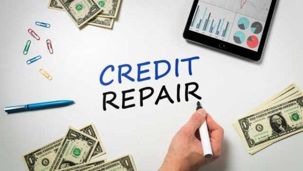 credit repair live transfer leads