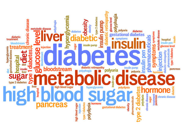 Diabetic support call center