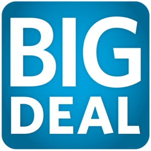 big-deal dme call centers for hire