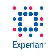 2018 Experian Data Base For Sale