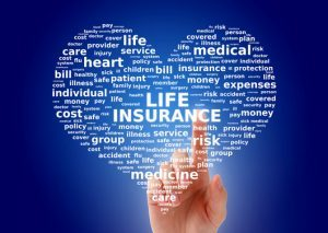 final-expense-and-burial-life-insurance-leads