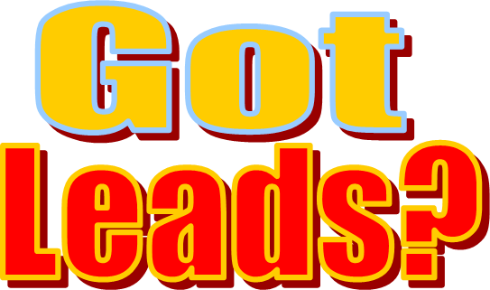 Opt in leads