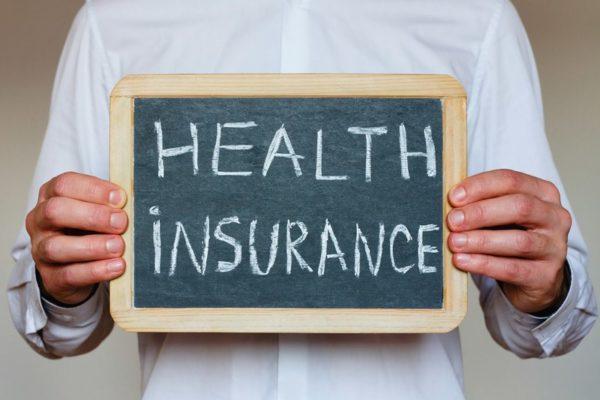 health insurance live transfers