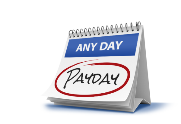 payday leads