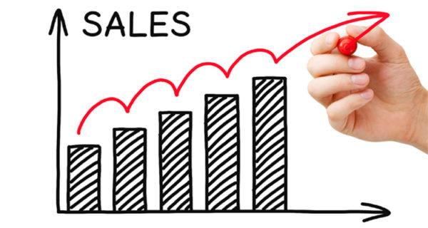 sales-project-management