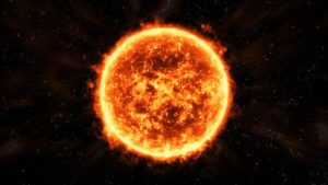 solar energy leads
