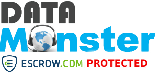 Hire a Call Center, Buy Live Transfer Leads and Sales Leads. Escrow Partners.