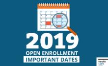 open-enrollment-2019-deadlines