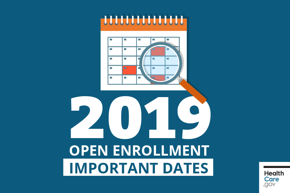 open-enrollment-2019-deadlines