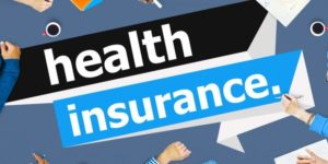 private health insurance leads