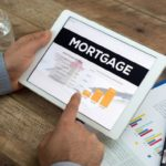 Your Mortgage Leads LLC