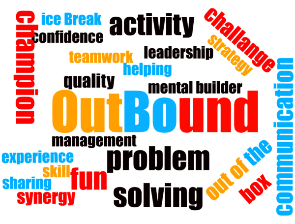 OutBound-sales