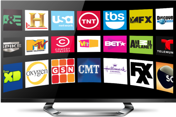 cable tv transfers